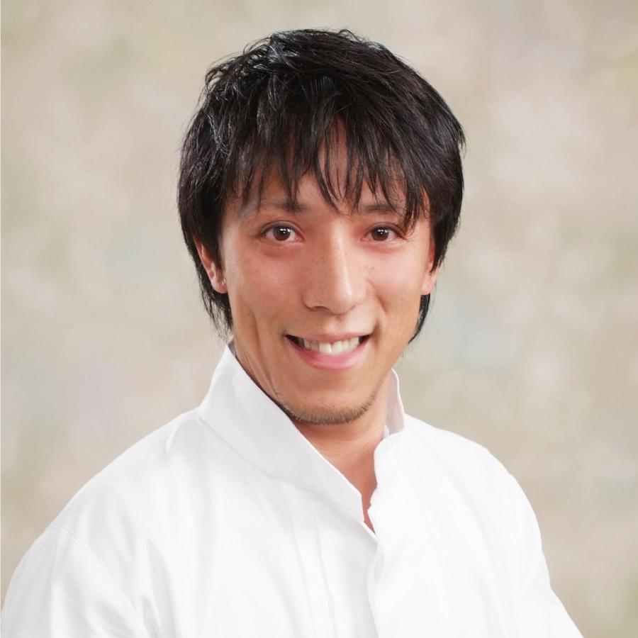 オーナーシェフ 小阪 歩武 氏